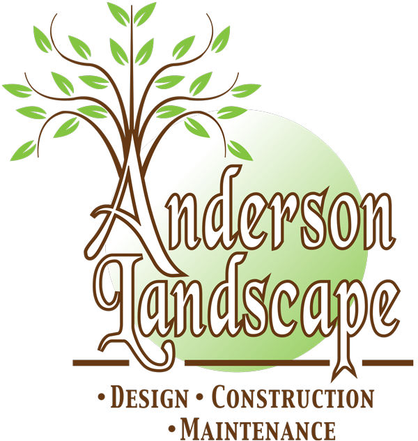 Anderson Landscape is a Proud Sponsor of Rick's 15th International Tattoo Convention